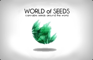 World of Seeds AutoFlowering