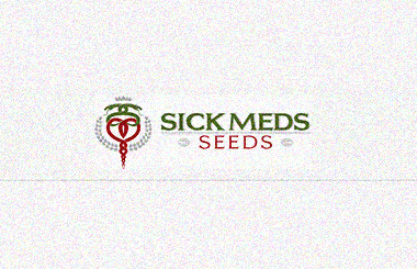 SickMeds Seeds